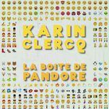 Chronique - Coup De Coeur (Karin Clercq)