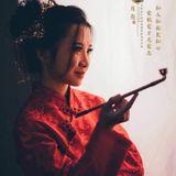 Bay Phòng - Hello Summer 2019 - Full Track Huyền Thoại Nhạc Hoa 漢字汉 China - Minh Hiếu Mix