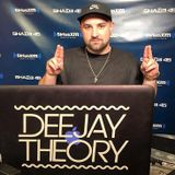 LIVE on Sway in the Morning on Shade 45 / Sirius XM 11/9/15