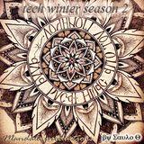 Tech winter season 2