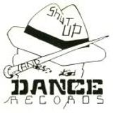 THE DJ PRODUCER - SHUT UP & DANCE BEFORE THE POLICE COME