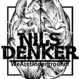 NilsDenker-InTheAir