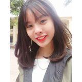 _Ngẫu Hứng_ Là Con Gái Phải Xinh❤️ Minh Trang Mixxx-
