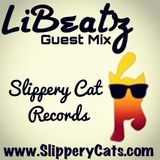 """MEOW"" Slippery Cats Guest Mix"