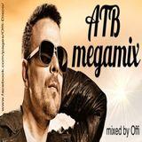 ATB - Megamix ( mixed by Offi )