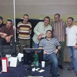 Druga strana racunara emisija 30 Radio Beograd 1 drugi deo