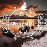Tiefland's Bucht #17 - Spectralist
