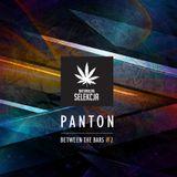 Panton - Between the bars mix 2