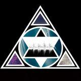 MixCast: Bermuda Bass - Catharsis Promo Mix