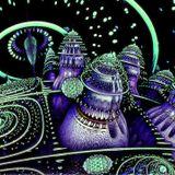 Psyfic Sound System: E04 - Khromata (Psybreaks/Prog/FullOn)
