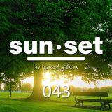 sun•set 043 by Harael Salkow