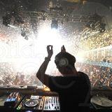 Club Mix 9