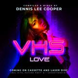 VHS Love