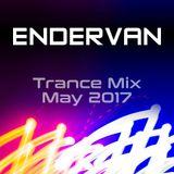 Trance Mix May 2017