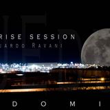 Moonrise dance