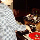 Franky's Mix - 22/03/2011
