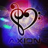 AXION 032