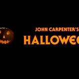 Feral Bueller Presents WWJCD: What Would John Carpenter Do?