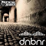 Wicked Vibez - DNBNR 2017-03-17