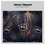 "Anjunabeats Volume 11 (Mixed By Above & Beyond) CD2 ""Preview"" by I ♥ Trance House music"