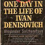 Le livre qui changea le monde
