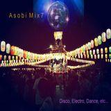 Asobi Mix7