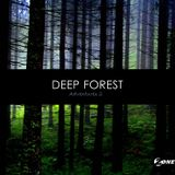 Zone Promotion presents Deep Forest