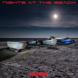 Nights At The Beach Two