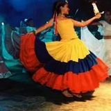 COLOMBIA STAND UP 2012 CUMBIA MIX DJ ALEX GOMEZ