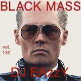 The Black Mass Tape