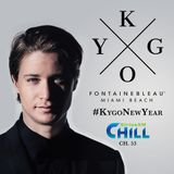 Kygo_-_Live_at_Fontainebleau_Miami_Beach_NYE_Miami_31-12-2017-Razorator