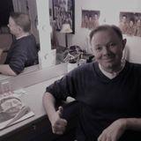 Stenbroens Gentlemen fik en snak med Jesper Asholt