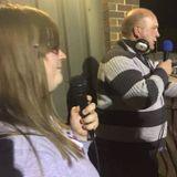 Vectis Radio Live Speedway from the Andrew Younie Stadium