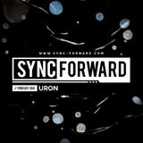 Sync Forward Podcast 050 - Uron