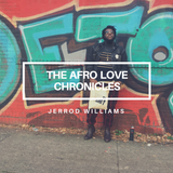 The Afro Love Chronicles