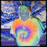 Start The Week - Show 168 - Monday 2nd September 2019