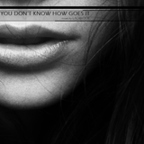 Lacknock - You Don't Know How Goes It (17-09-2011)