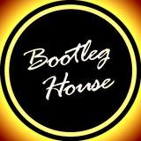Gold - Bootleg House Mashup feat. Paul Robert