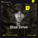 Stas Drive @ ADE 2016 AfterHours