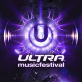 Umek - Live @ Ultra Music Festival 2013 UMF (Miami) - 22.03.2013
