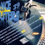 DANCE MASTERS 39 - Set 03 (DJ Wlad Rigielski) 2015