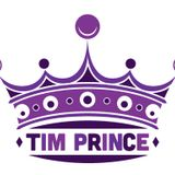 Tim Prince - From the Day That I Met You
