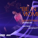 Spencer Brown - live @ A State of Trance Festival 850 (Utrecht) - 17.02.2018 [FREE DOWNLOAD]