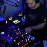 Evosonic Radio_Wunderbaar Radioshow meets Marburg_Marco Kehring Part 2