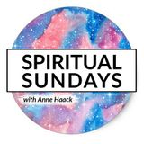 Spiritual Sundays #5 - How do you want to feel in 2018?