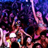 Untold Festival Pre Party Mix