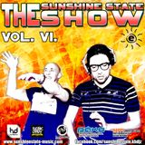 The Sunshine State Show Vol. 6.