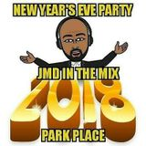 Year End Masta Mix 2017