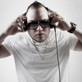 Dembow Mix by DJ Scuff (Volumen 1,2,3,4,5,6,7,8,9, y 10)