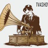The vinyl avengers show 18/12/2011